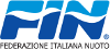 fin_logo-small---1.png